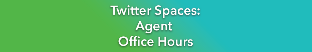 TS Agent Office Hours Banner.png