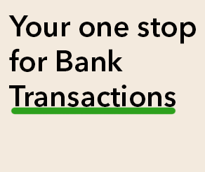 qbo one stop bank transactions.png