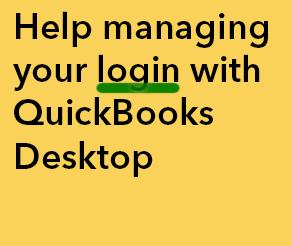 qbdt managing your login.png