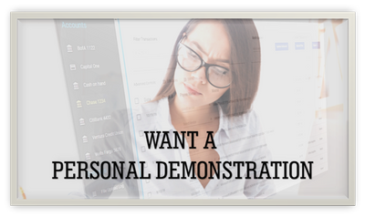 Personal Demo.png