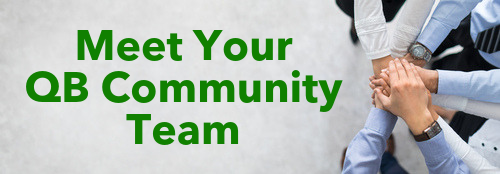 Meet Your QB Community Team.png