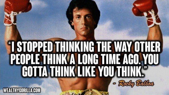 Rocky-Balboa-Picture-Quotes-4.jpg