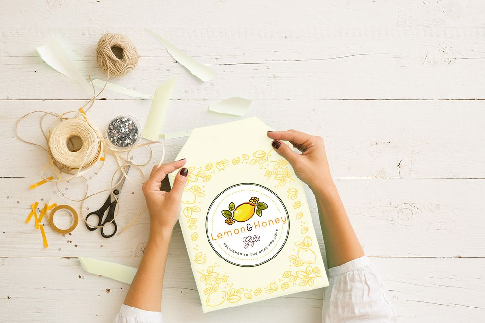 Lemon_Honey_HiRes_Box_Mockup_OPT_1.jpg