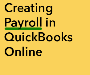 Creating Payroll.png