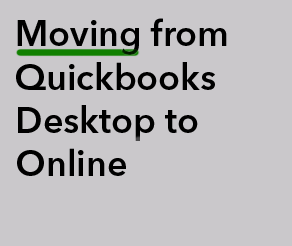 Moving from QB Desktop to Online.png