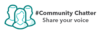 community chatter banner.png
