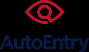 AutoEntry - logo.png