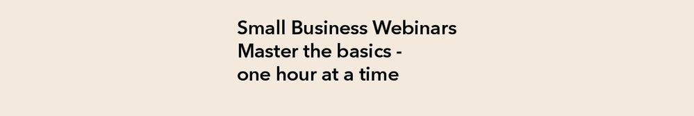 SMB Webinars long.jpg