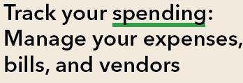 track spending mini.png
