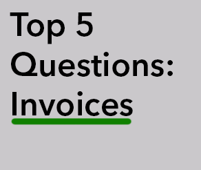Top Questions- Invoices.png