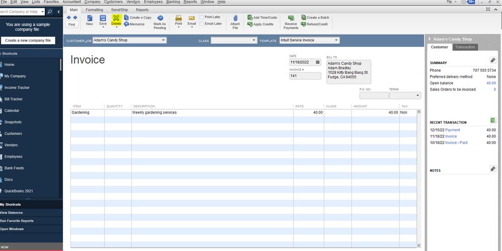 delete invoice.PNG