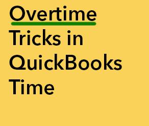 Overtime Tricks QBT.png
