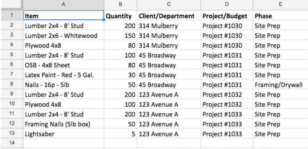 inventory in construction maangment app.jpg
