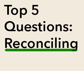 Top 5 Reconciling.png