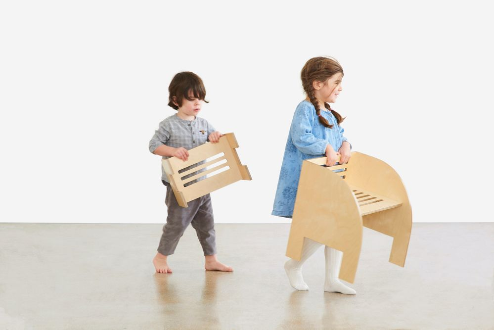 SMALL-Kids carrying chairs.jpg