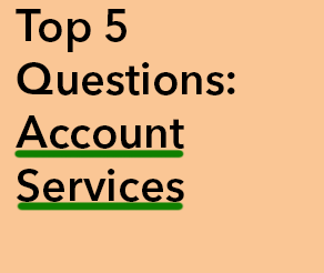 Top 5 Account Services.png