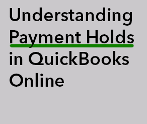 Payment Holds QBO.png