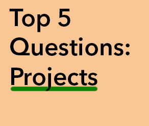 Top 5 Questions Account Services.png