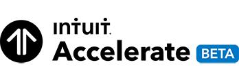 Accelerate beta.png