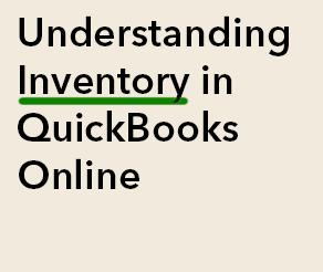 Understanding Inventory QBO.png