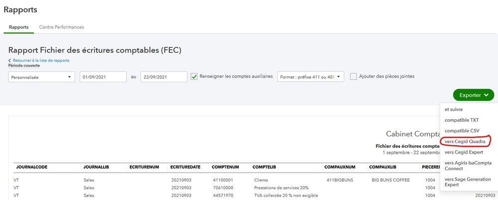 QB-Export du FECprovisoire.jpg