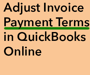 Invoice Payment Terms in QBO.png