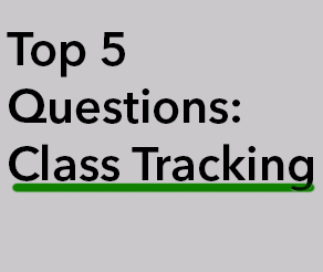 Top 5 Class Tracking.png