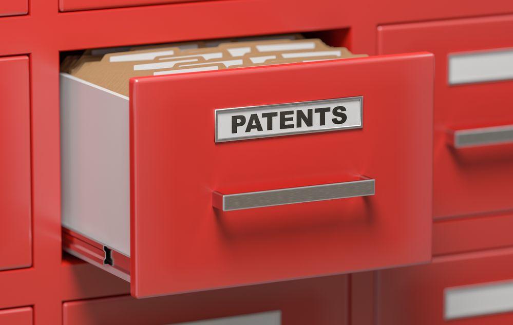 patents.jpg