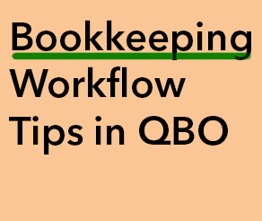Bookkeeping Workflow Tips.png