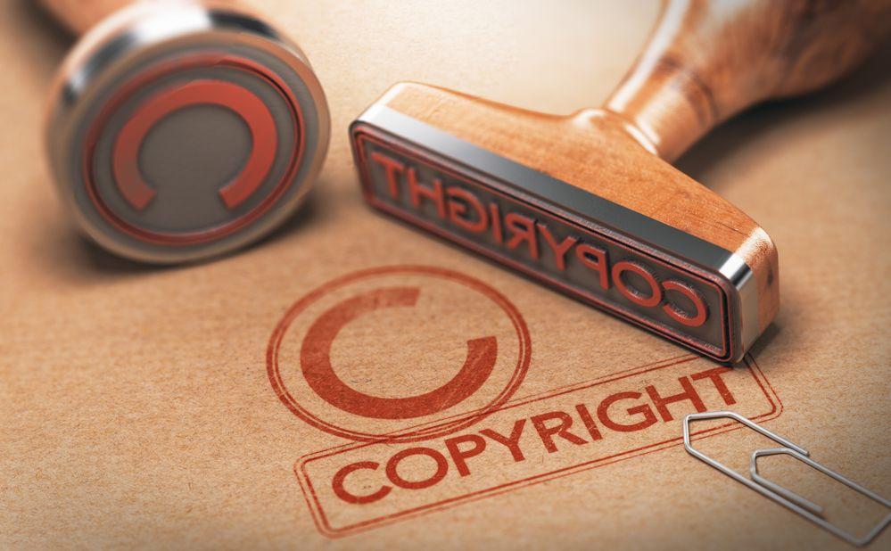 copyright stamp.jpg