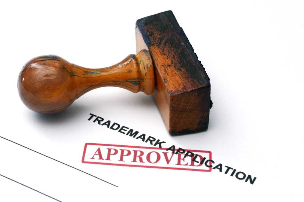 trademark stamp.jpg