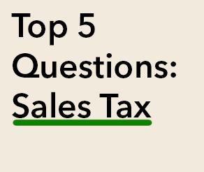 Top 5 Sales Tax.png