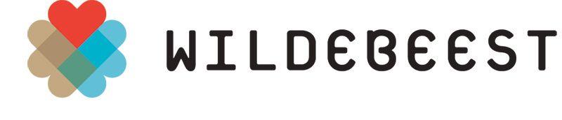 wild_logo.jpg