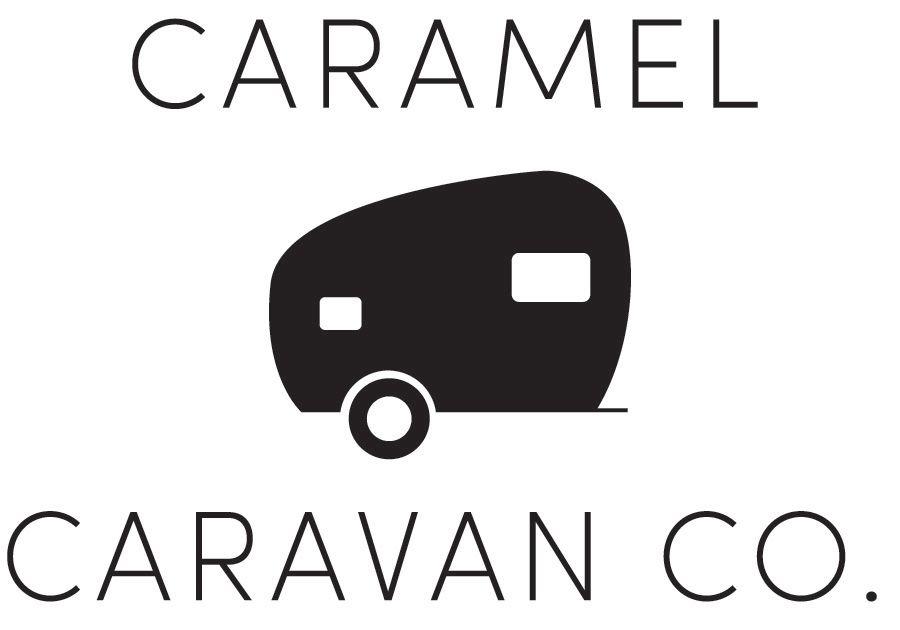caramel caravan logo.jpg