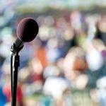 QB Microphone.jpg