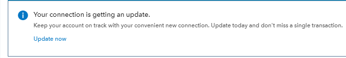 Your connection is getting an upgrade-Chase.PNG