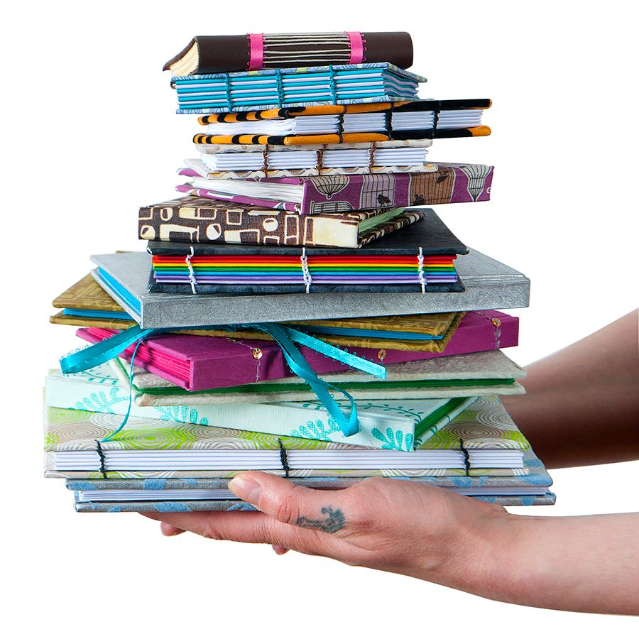 stack of books cut out.jpg