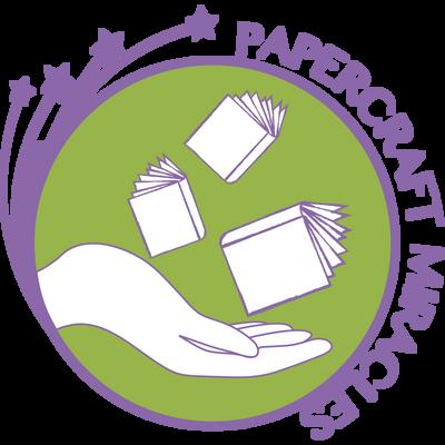 papercraft_logo.png