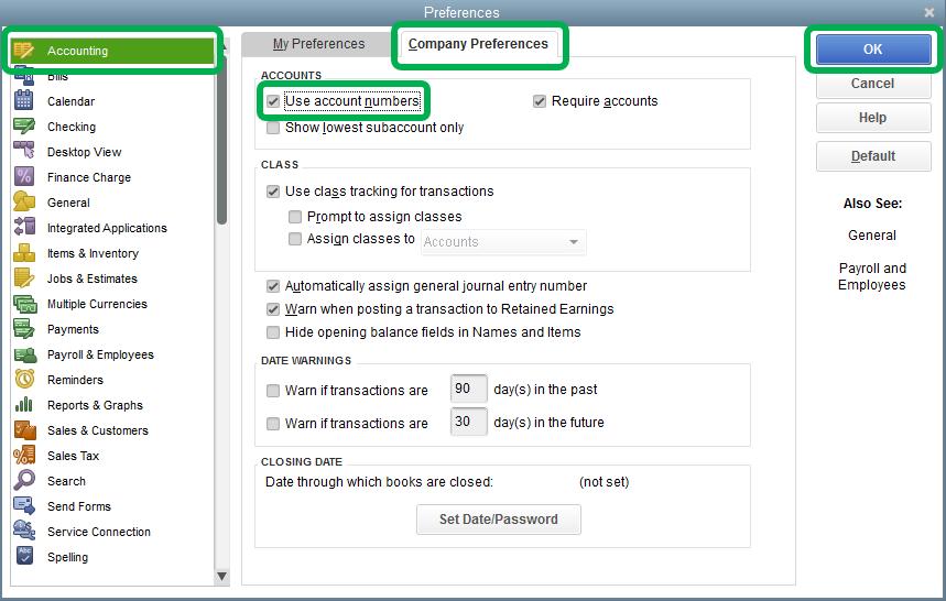 Sample screenshot.png