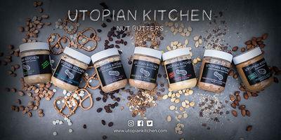 15 Utopian Kitchen.jpg