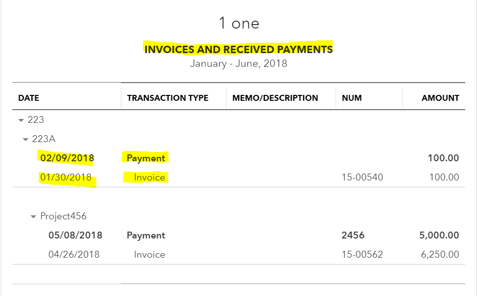 invoices_payments1.PNG