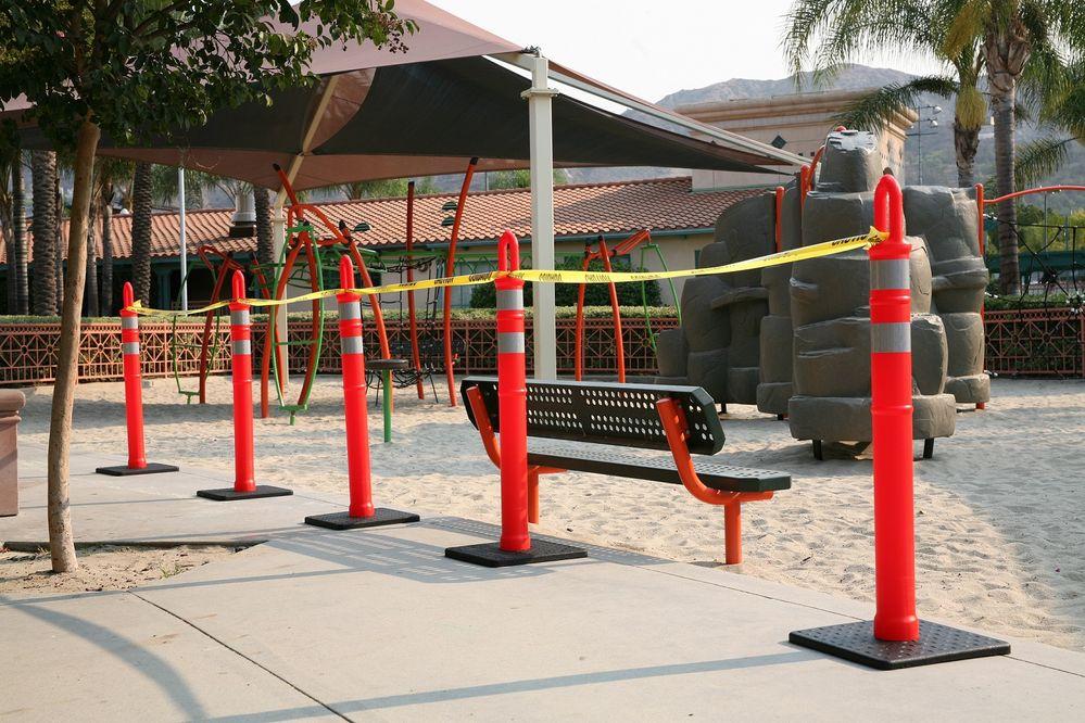 1-Three D Ringtop Playground.JPG
