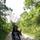 Angelyn_T
