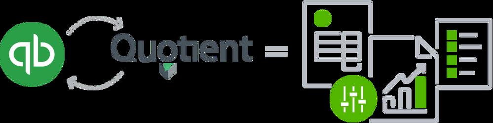 quotient banner.png