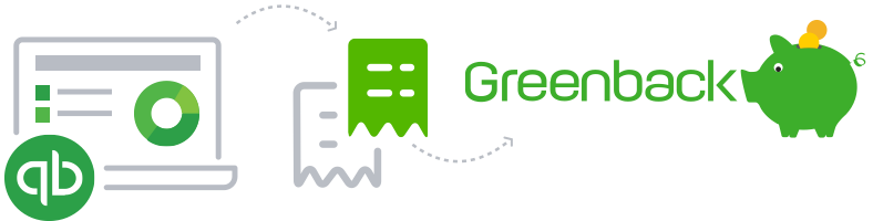 greenback banner.png