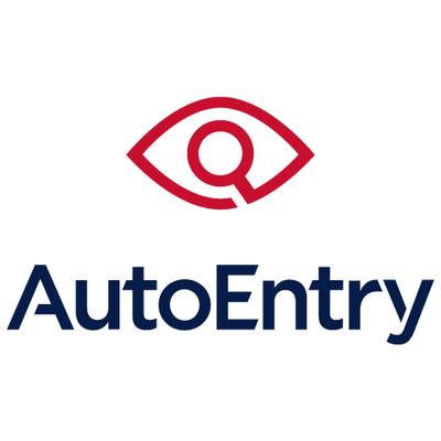 autoentrylogo.png
