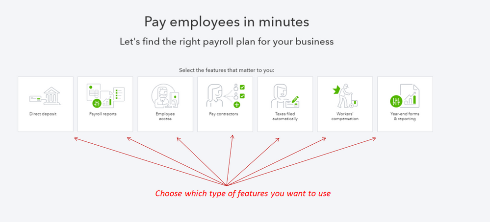 turn on payroll 2.PNG