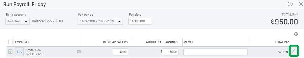 Payroll screenshot 1.JPG