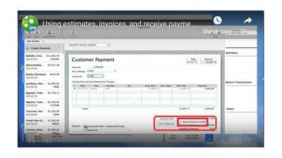Apply Existing Credit.jpg
