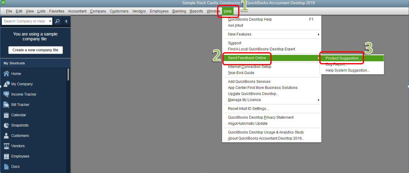 what is the newest version of quickbooks